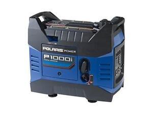 2016 Polaris POWER P1000i