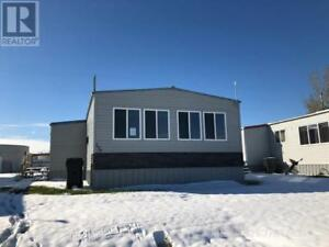 176 5308 57TH STREET Lloydminster West, Alberta