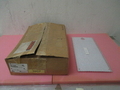 AMAT 0020-76380 Prot Cover, EMO/GFI ENCL W/DELTEC UPS