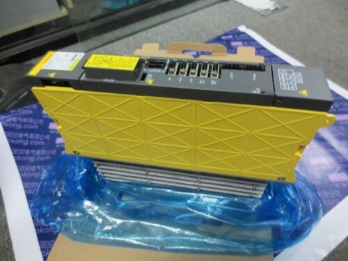 A06b-6290-h209 Fanuc Servo Amplifier New&original In Box