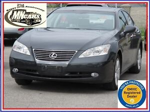 2008 Lexus ES 350 // LOW MILEAGE //