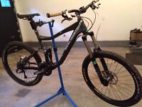 ROCKY MOUNTAIN SLAYER 50 IN A1 CONDITION