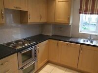 FANTASTIC 3 BED FLAT ALONG THE UXBRIDGE ROAD - SPACIOUS AND GREAT VALUE FOR MONEY