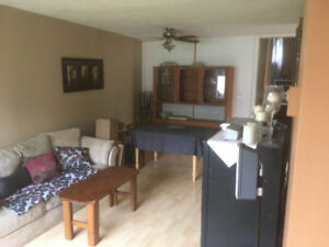 Student House for Rent Across from Sault College