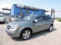 2010 Dodge Journey SXT Windsor Best Deal Chysler Dealer With Fin