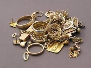 Buying 48 Years Unwanted JEWELRY+ALL COINScall 519-819-1805 Windsor Region Ontario image 10