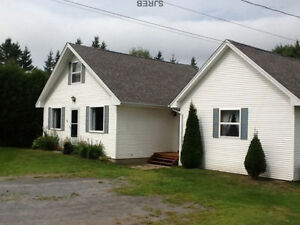 ROOM FOR MOM & DAD IN SIX BEDROOM HOME IN QUISPAMSIS
