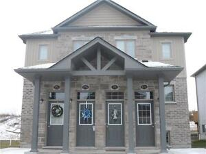 FANTASTIC LOCATION / LOW FEES / $229,500