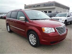 2010 Chrysler Town & Country Touring.  BLOW OUT PRICING