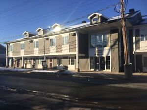 Wolfville - Office Space Ready to Move In