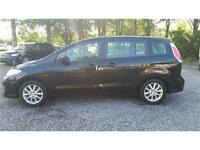 2010 Mazda 5  COMPACT MINI VAN * EXTREMELY CLEAN INSIDE & OUT *