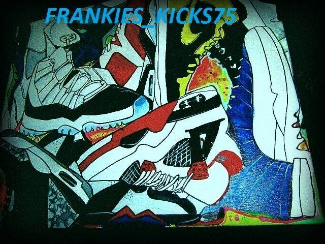 frankies_kicks75