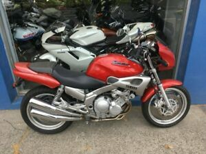 1999 Yamaha FZX250 (zeal) 250CC Road/Naked Collingwood Yarra Area Preview