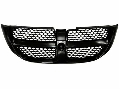 For 2001-2004 Dodge Grand Caravan Grille 18693YP 2002 2003 Grille Assembly