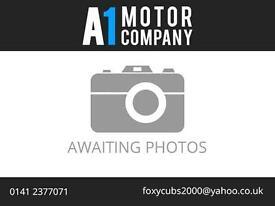 2004 53 JAGUAR S-TYPE 2.5 V6 SE 4D AUTO 201 BHP