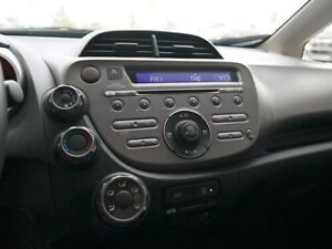 2012 Honda Fit DX-A, AC, AUTO, POWER WINDOWS, CRUISE Edmonton Edmonton Area image 10