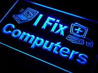 Computer Repair (Don't buy a new Computer!!!