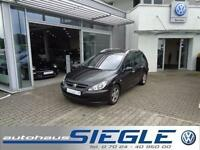 Peugeot 307 HDi SW 135*Climatronic*Panorama SD*BC*