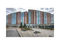 2 Bedroom Condo in Lincoln Heights!