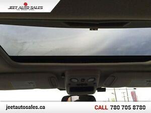 2006 GMC Sierra 1500 SLT 4x4 Crew Cab V-MAX Lifted Loaded !! Edmonton Edmonton Area image 13