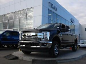 2017 Ford F-250 LARIAT, SYNC3, NAV, REAR CAMERA, MOONROOF, ADAPT
