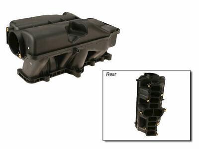 For 2001 Ford F150 Intake Manifold Lower Genuine 96451JX 4.6L V8