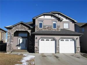 6219 46 A St - Taber, AB