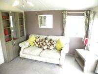 Static Caravan Great Yarmouth Norfolk Broads East Coast Suffolk 11 month season
