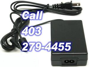 Looking for Ac Adapter for your Laptop? Call us 403-279-4455