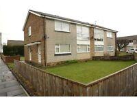 2 bedroom flat in Westgarth, Newcastle Upon Tyne