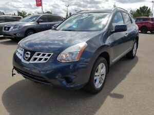 2012 Nissan Rogue AWD SV $12888 Accident Free,  Heated Seats,  B