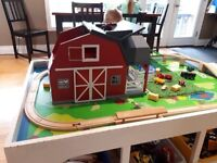 In Home Child Care - 1 spot available for age 2+