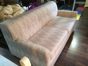 "54"" Sofa Bed"