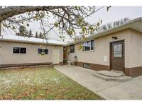 UPDATED BUNGALOW FOR SALE IN WESTGATE!