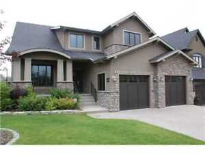 ★ VAUGHAN HOMES PRICED $36,000 BELOW MARKET VALUE!!! ★