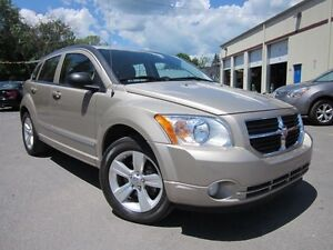 2010 Dodge Caliber *** PAY ONLY $45.99 WEEKLY OAC ***