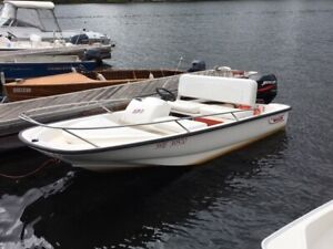 Boston Whaler | Buy or Sell Used and New Power Boats & Motor
