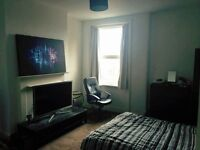 Big single & double rooms with all bills included £500pm single & £600pm double