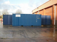 storage units for rent 21ft by 9ft