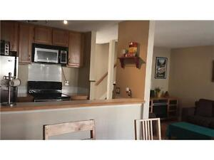Looking for 1 room mate male/female to share 3 Bed town house NE