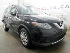 2015 Nissan Rogue *AWD* A/C CAMERA AUTOMATIQUE