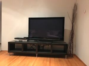 Panasonic TV 55 Inch - Pick up only