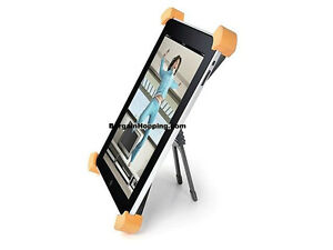 iPad Accessories--Cables/Docks/Screen Protectors/Cases