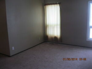 Jefferson Ave - 3 Bedroom House for Rent