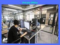 E10  Creative Space  Workspace  OFFICE  Coworking Office  Workshop  Freelancer  Entrepreneur  Leyton