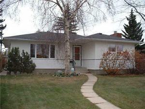 4 bdrms, close to U of A - HUGE lot - RV parking $419,888