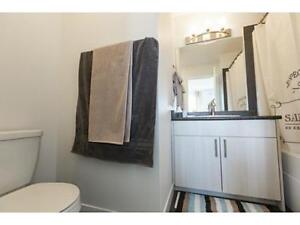 Windermere Townhome - 4 bed 3.5 bath! Priced to Sell!
