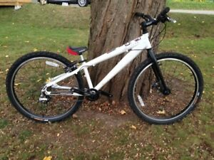 Trials Bike Kijiji In Ontario Buy Sell Save With Canada S