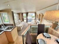 Caravan For Sale - Norfolk Coast 11 Month Owners Season