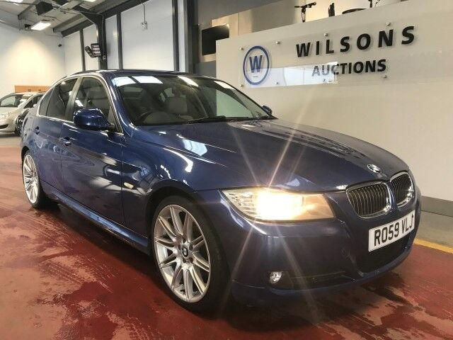 BMW I AUCTION VEHICLE In Newport Gumtree - Bmw 324i